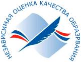 ocenka-kachestva-obrazovaniya